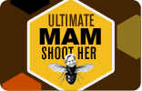 Ultimate MAM Shoot Her !